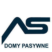 Domy Pasywne AS