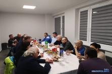 spotkanie-oplatkowe-i-mikolajkowe-2019