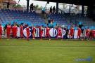 igloopol-debica-11-wislok-wisniowa-13062018-godz-1730