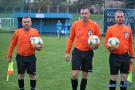 igloopol-debica-32-sokol-kolbuszowa-dolna-05102019-godz-1600