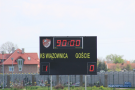 ks-wiazownica-10-igloopol-debica-01052019-godz-1200