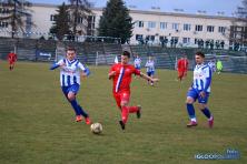 igloopol-debica-30-polonia-przemysl-07032020-godz-1430