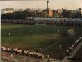stary_stadion_pelny.jpg