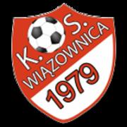 KS Wiązownica