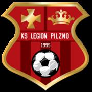 Legion Pilzno